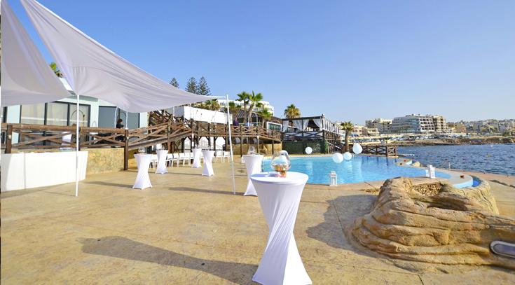 Dolmen Hotel Malta