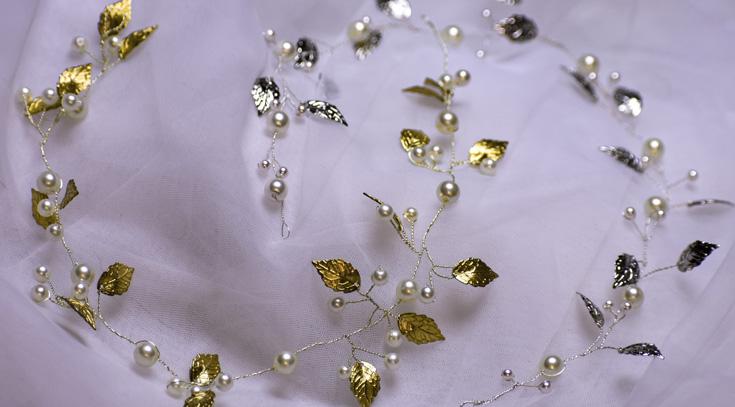 SC Bridal Designs