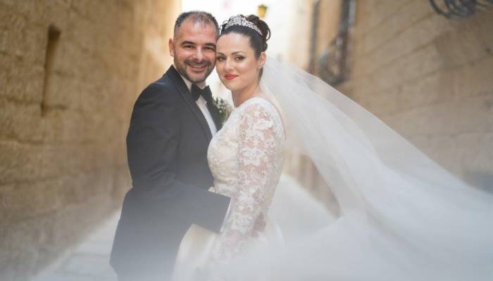 rw ingrid and beppe