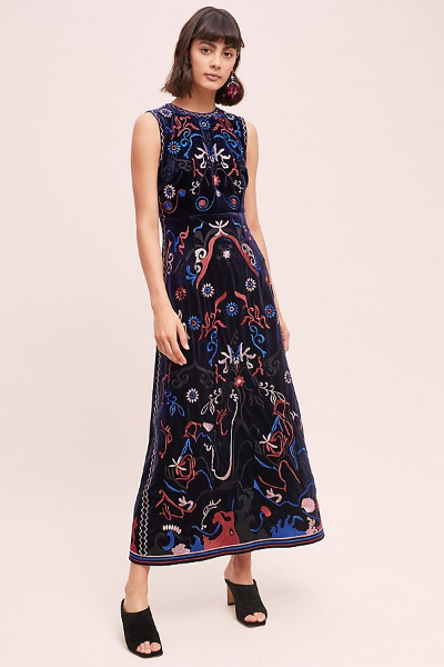 10 ON-TREND OUTFIT IDEAS FOR AN AUTUMN WEDDING