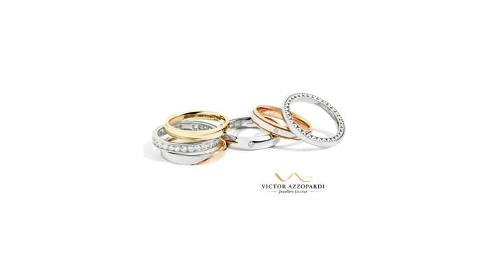 Victor Azzopardi Jewellers