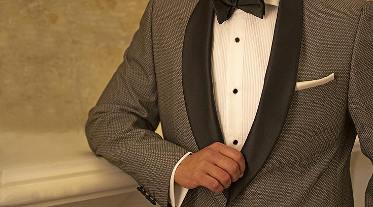 Bortex Fine Tailoring