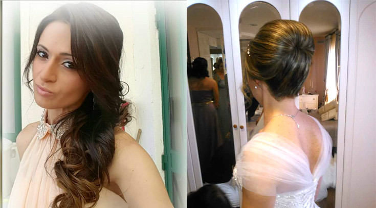 HBR Hairdressing