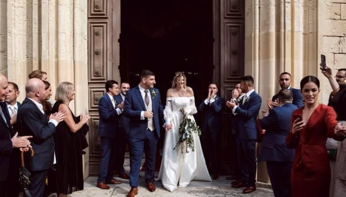 wedding am