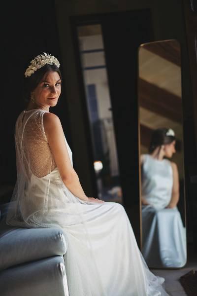luke azzo wedding