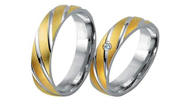 GB Jewellers