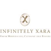 Infinitely Xara