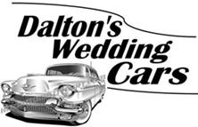 Dalton Chauffeur Services