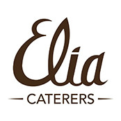 Elia Caterers