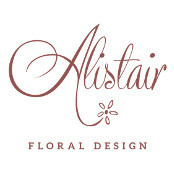 Alistair Floral Design