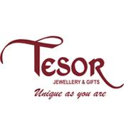 Tesor Jewellery & Gifts