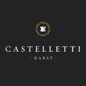 Palazzo Castelletti