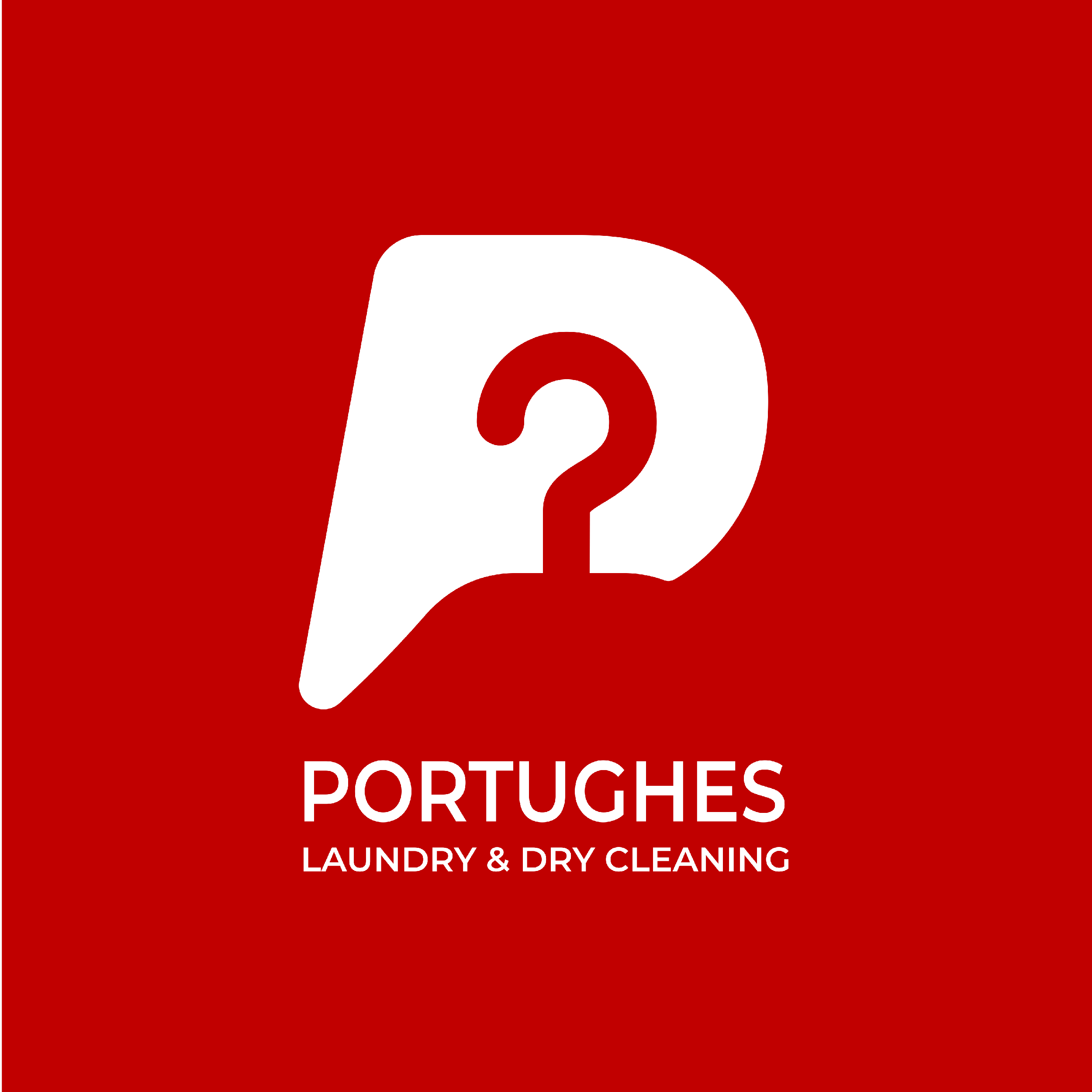 Portughes Dry Cleaning