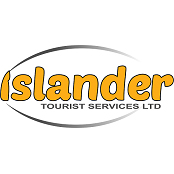 Islander Tourist Services & Bridal Cars