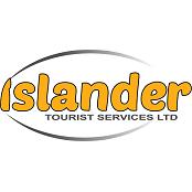 Islander Tourist Services Ltd./ Islander Bridal Cars