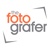 The Foto Grafer