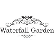The Waterfall Gardens
