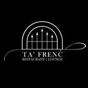 Ta Frenc Restaurant
