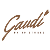 Gaudi by JB Stores