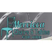 Mercieca Chairs & Tables