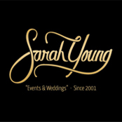 Sarah Young - Luxury Event & Wedding Planner