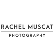 Rachel Muscat Photography