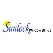 Sunlock Window Blinds