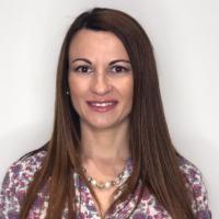 Diane Scerri