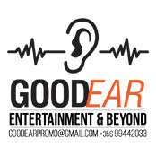 Goodear Events & Rentals