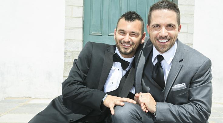 Chris X. Weddings & Events