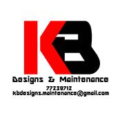 KB Designs & Maintenance