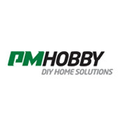 PM Hobby DIY Home Solutions