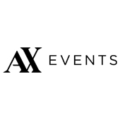 AX Events