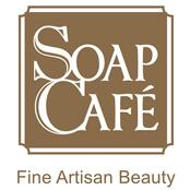 Soap Café