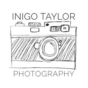 Inigo Taylor Photography