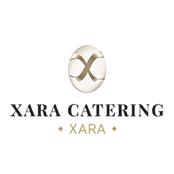Xara Catering