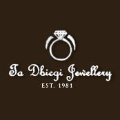 Ta' Dbiegi Jewellery