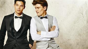 Suits for every season small pic 3
