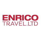 Enrico Travel