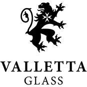 Valletta Glass
