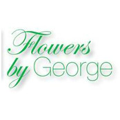 Flowers by George