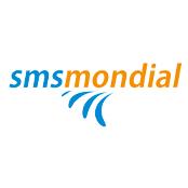 SMSMondial