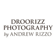 Droorizz Photography