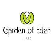 Garden of Eden Halls