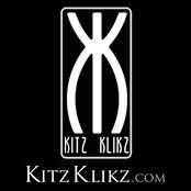Kitz Klikz