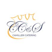 C. Camilleri & Sons