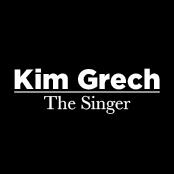 Kim Grech
