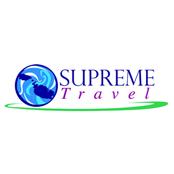 Supreme Travel Limited
