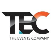 TEC - THE EVENTS COMPANY