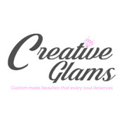 Creative Glams
